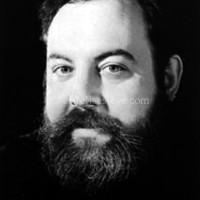 Miguel López Galindo   – Amigo de un amigo - TODOS CON MIGUELÓN