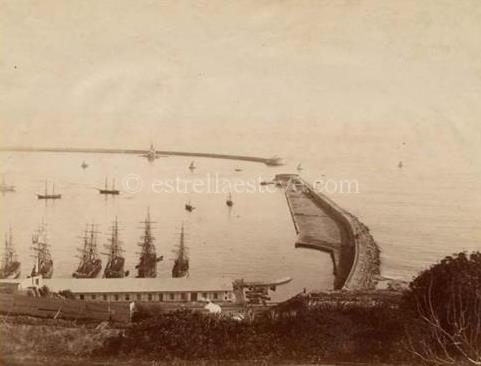 1880_port