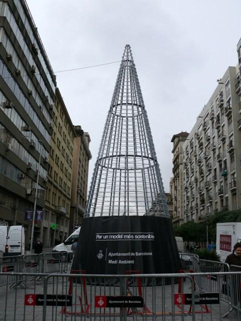 Barcelona 12-10-2008 11-34-27 AM