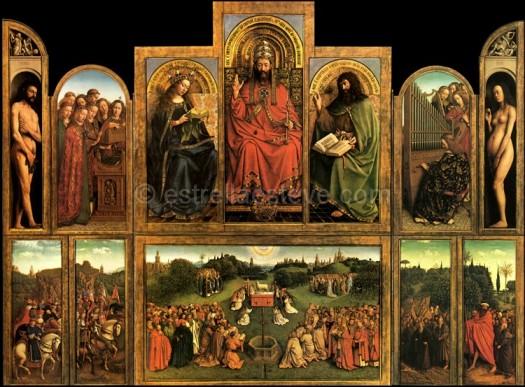 nk_lambofgod_adoration_altarpiece