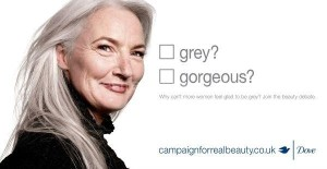 dove-skincare-products-grey-gorgeous-small-77067