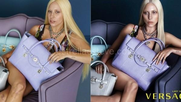 lady-gaga-versace-photoshop