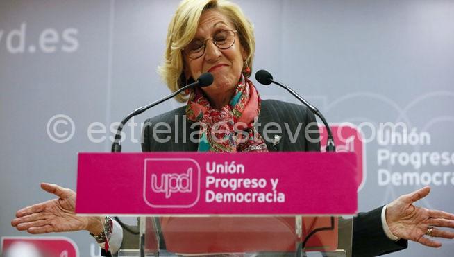 elecciones_Andalucia-UPyD-Rosa_Diez-elecciones-Andalucia_MDSIMA20150323_0259_21
