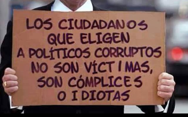 politica-81
