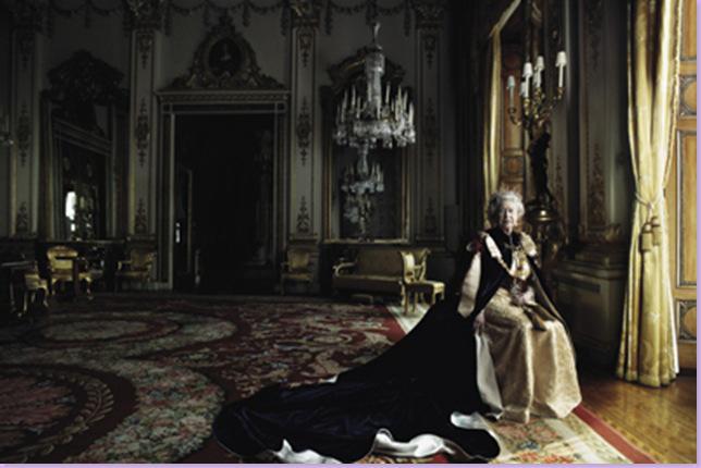 queenportrait091