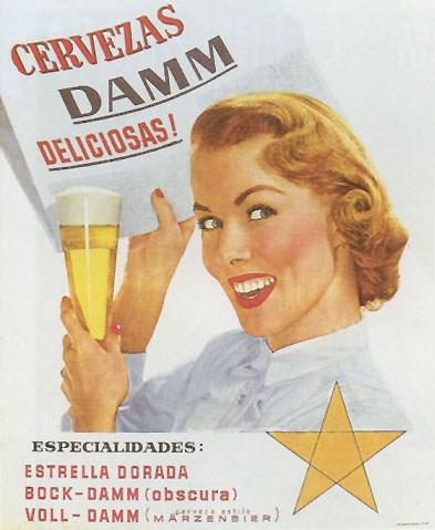 Bebidas_EstrellaDorada_1962