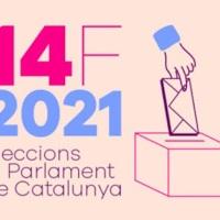 14F - cronica de las 14horas.